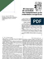 19457419-03-Parsons-1983-El-Concepto-de-Sociedad.pdf