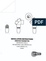 Vibration Transmitter Brochure0002