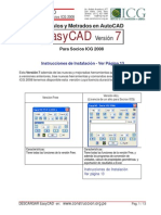 Manual EasyCAD