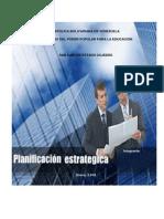 planificacion estrategica.docx
