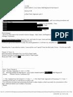 Responsive Document - IRS