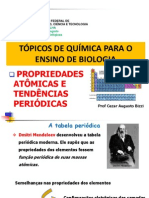 2.1 Propriedades+Atomicas+e+Tendecias+Periodicas
