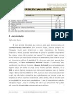 Conhecimentos-bancarios-p-bb-escriturario Aula-00 Bb Aula 0 Sfn 18261