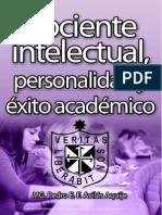 Cociente Intelectual