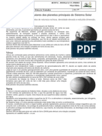 fw_caractersticas_particulares_dos_planetas_principais_do_sistema_solar - Cópia