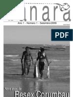 Tanara Versao PDF