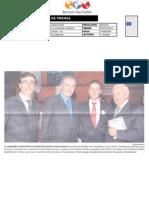 Asesorias e Inversiones, Celebración 80 años en El Tiempo