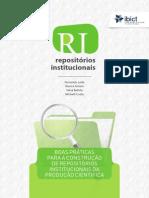 LEITE_BoasPraticasRepositorios
