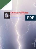 Automação e Controle Discreto - Paulo R. da Silveira e Winderson E. Santos