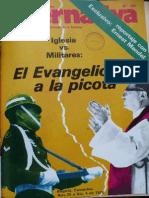 Revista Alternativa N 109.pdf