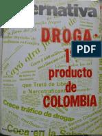 Revista Alternativa N 122(1).pdf