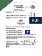 3listadeexercciosdeoticageometrica