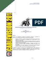 cursoproteccioncivil.pdf