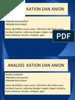 analisakationdananion-130306100854-phpapp01
