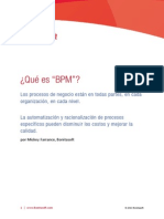 what_is_bpm_es_040613