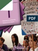 violación de lo derechos de la mujer.pdf