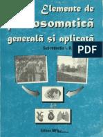 33473857-Ioan-Bradu-Iamandescu-Elemente-de-psihosomatică-generală-şi-aplicată