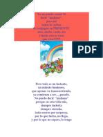 Poesia_budista.docx