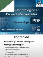 tratamientoodontolgicoenpacientesembarazadas-120917215925-phpapp02
