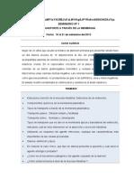Seminarios 2013-20
