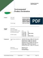 SQS65_Conformite_environnementale_en.pdf