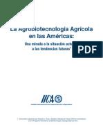 [Instituto_Interamericano_de_Cooperación_para_la_(BookZa.org)