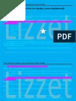 lizzet editedstory