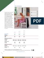 Runtal Omnipanel Brochure