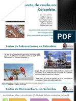 Diapositivas Exposición Transporte de Crudos Final final.pptx