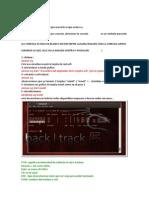 COMANDOS DE BACKTRACK.docx