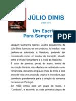 Júlio Dinis