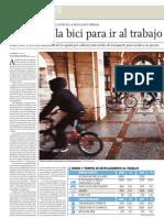 20131229 DB El uso de la bici para ir al trabajo se multipplica por cinco en una década.pdf