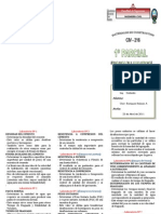 Materiales de Construccion (Jtp)