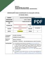 Atividade Ac Semi 2013.2 (1)