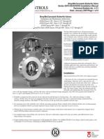 Tb-1171_2007-01 Manual de Instalacionl Hp