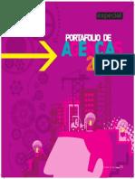 agencias2013