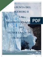 La Punta Del Iceberg II