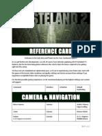 Wasteland2_ReferenceCard