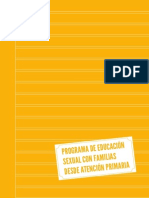 Educacion Sexual Primaria 1 Web
