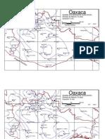oaxaca(1).pdf