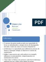 direccao_Lideranca_comunicacao_97