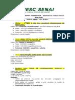 Semana Pedagógica-2014-1