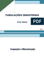 Tubulac3a7c3b5es-Industriais IV Simei4