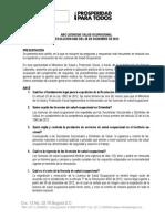 ABC licencias de salud ocupacional.pdf