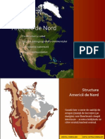 Geostructuri Si Relief_America de Nord