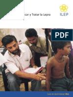 Guia Para El Diagnostico y Tratamiento de La Lepra.pdf 14