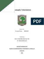 Cover Tinjauan Pustaka Tri