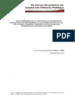Artigo Anais IIIFBCP (2)