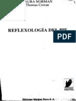 Reflexologia Guía práctica