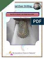 Manual Básico de Perforación_G.O.D.